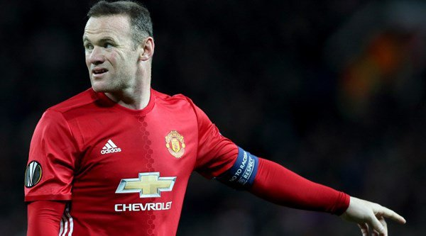 Premier League rumours: Mourinho tells Rooney he will have to leave if he wants regular first-team action