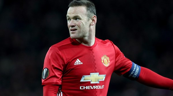 Premier League rumours: Could Wayne Rooney be on his way to Italy?