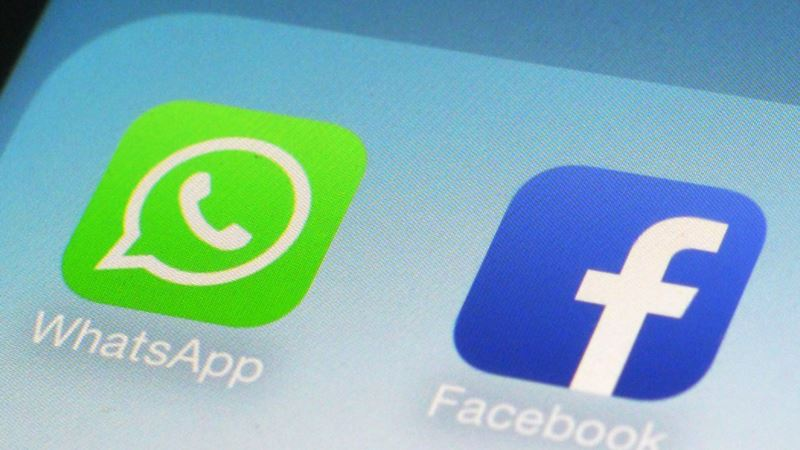 Secure Phone App Subpoenaed by Government