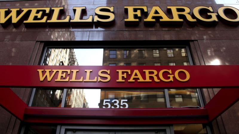 New Wells Fargo CEO to Employees: 'We're Sorry'