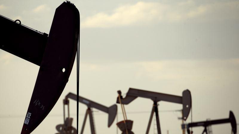 Venezuela: Non-OPEC Participation in Deal Would Cut 1.2 Million Barrels Per Day