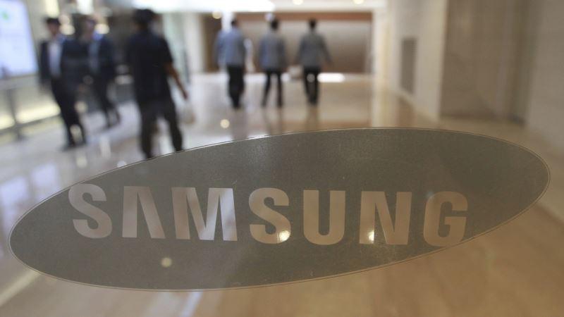 Samsung Drastically Cuts Profit Estimates As Malfunctions Continue