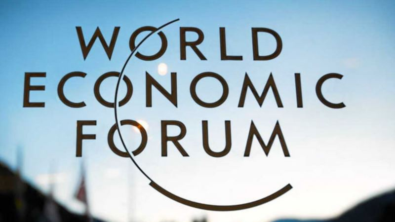 World Economic Forum Launches San Francisco Tech Policy Center