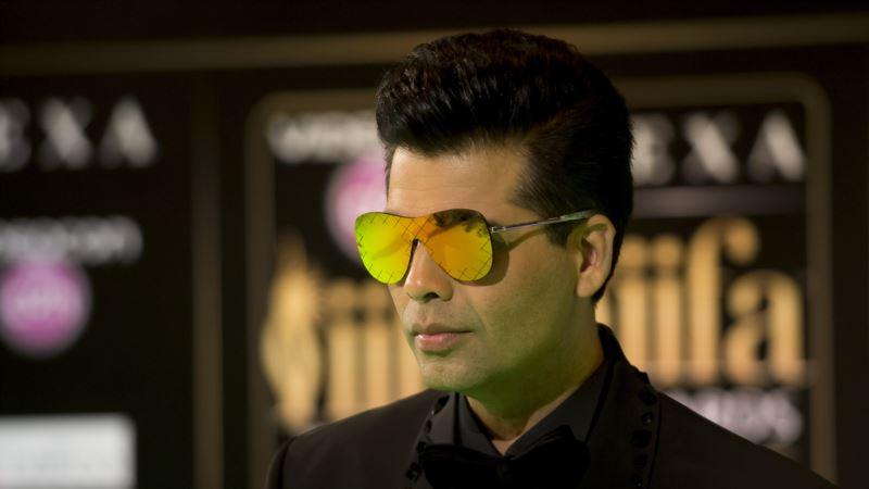 Mumbai Film Fest Opens Amid Protests Over Pakistani Talent