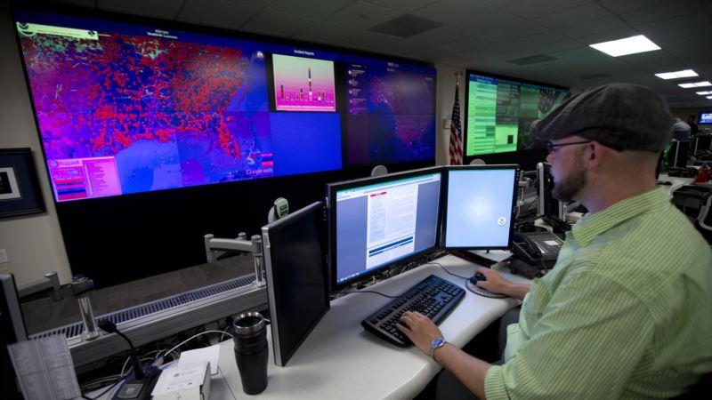 US, UK Cybersecurity Officials: Destructive Hacks are Coming