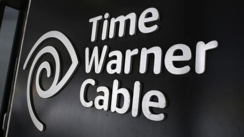 US Senate to Examine Proposed $85B AT&T-Time Warner Merger