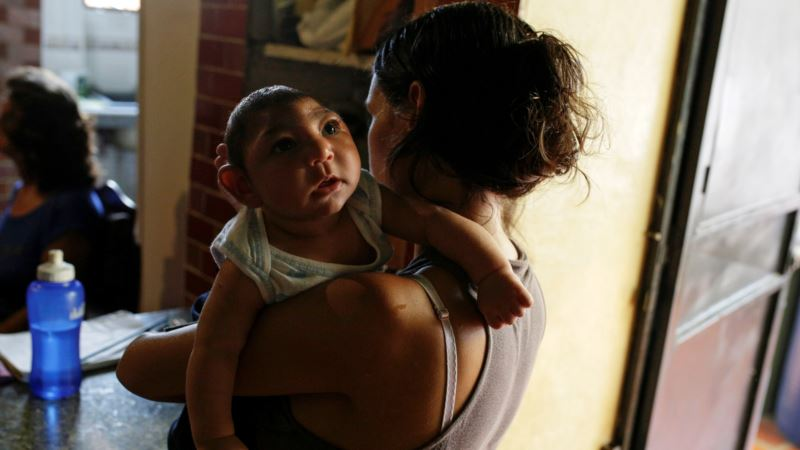 Zika Remains Major Threat, Continues to Spread Globally
