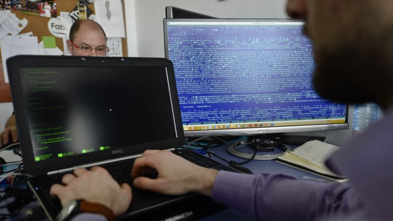 Major Security Flaw Targets Industrial Computer Systems