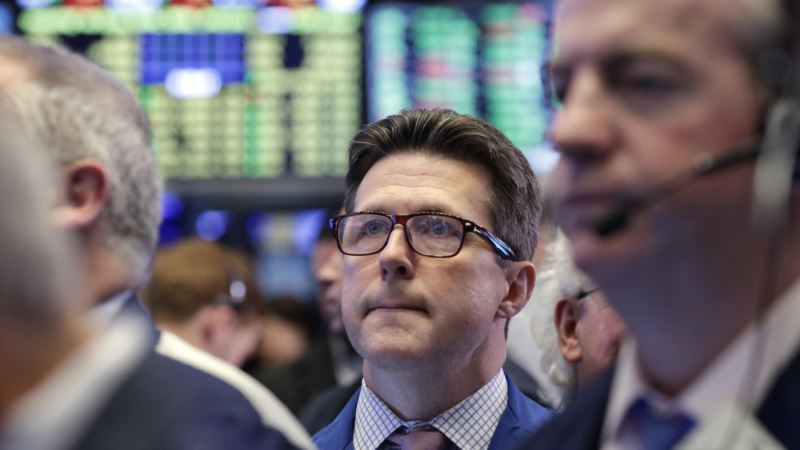 Directionless Week for New York Financial Markets