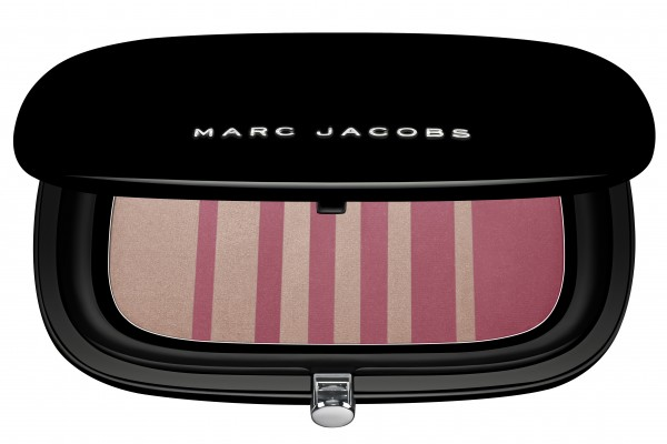 The New Blusher Rules