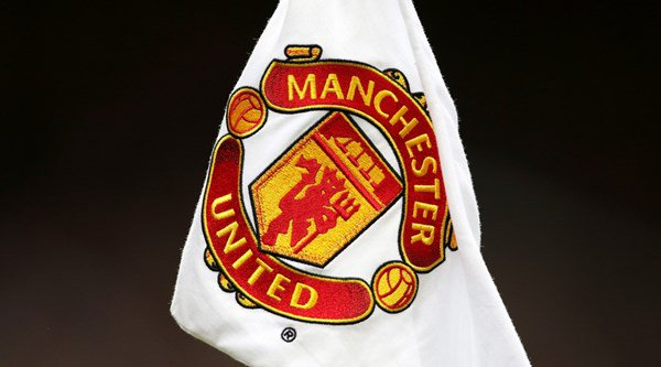 From Mlily pillows to Euro Choco Pie, Manchester United's many sponsors