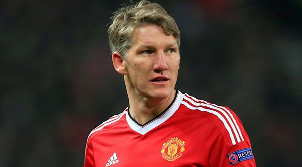 Premier League rumours: Man Utd looking to offload Bastian Schweinsteiger in January?