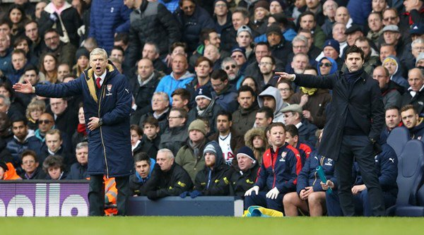 Who should neutrals support during this weekend's north London derby? Here's our guide