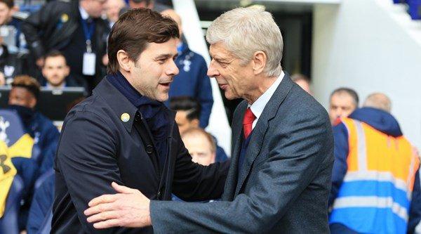 5 key questions ahead of Arsenal v Tottenham