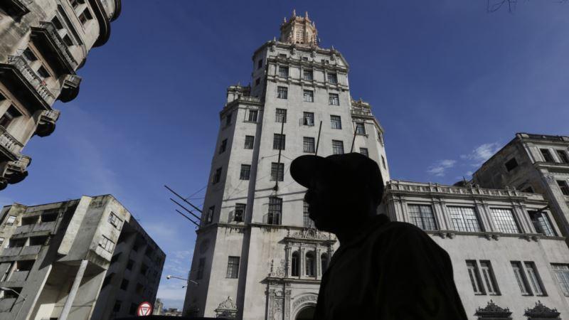 Castro's Death, Trump's Election Make Cuba's Course Harder to Predict