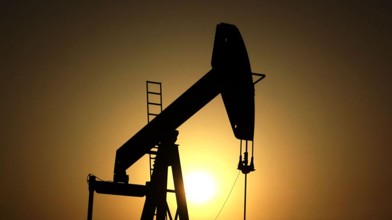 As OPEC Price Hike Looms, Asia's Big Oil Buyers May Shop Elsewhere