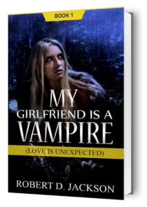 3d_book_cover_of_my_girlfriend_is_a_vampire