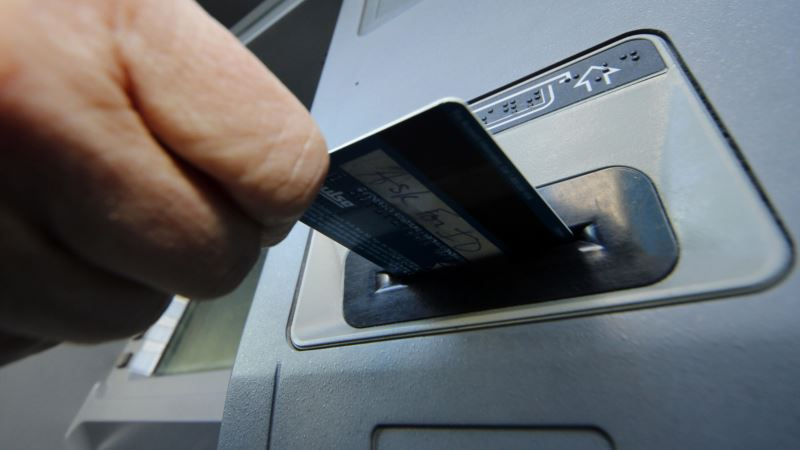 US Supreme Court: ATM Fee Lawsuits Can Proceed