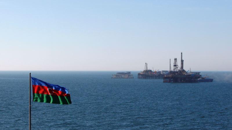 Azerbaijan Signals OPEC Wants Big Cuts From Non-OPEC Producers