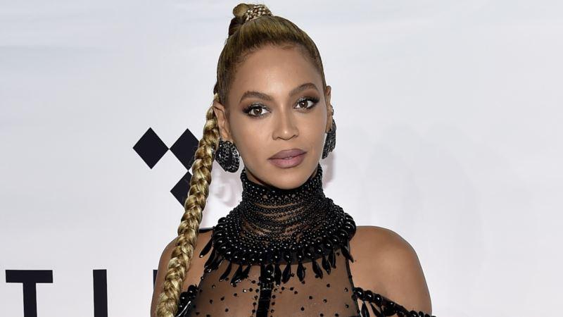 Beyonce, Kaepernick, Hart Among Ebony Power 100 Honorees