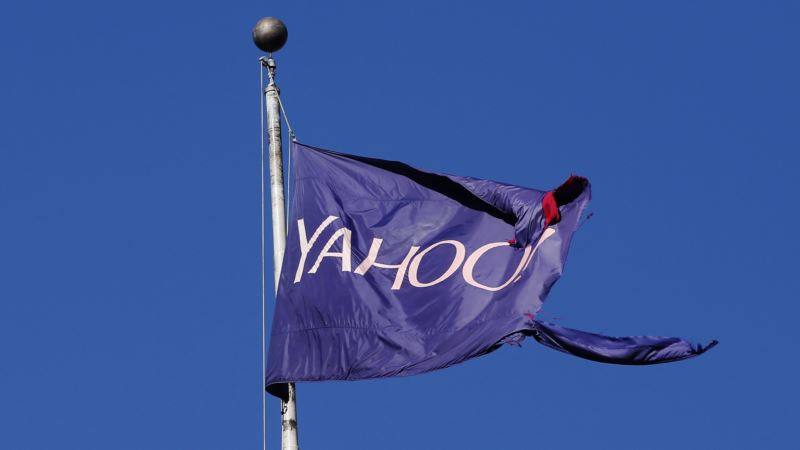EU Questions US Over Yahoo Email Scanning, Amid Privacy Concerns