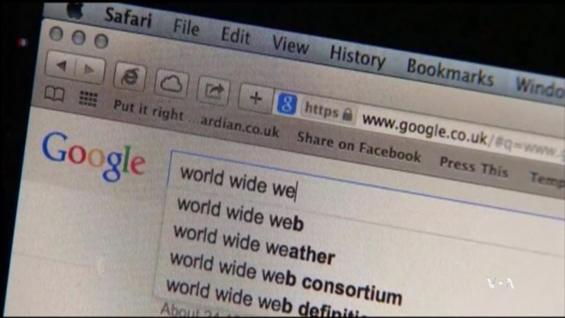 Freedom House: Internet Freedom Continues to Decline