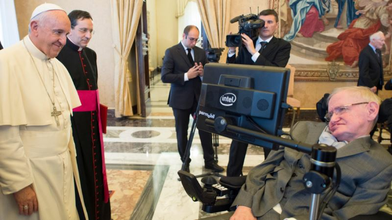 Pope Criticizes World Leaders for Delaying Climate Change Deals