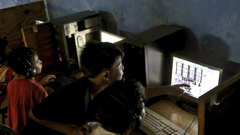 Indonesia Poised to Pass Asia's First 'Right to Be Forgotten' Law