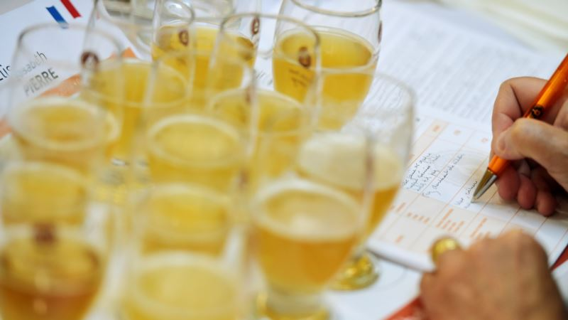 Belgian Beer Culture Vying for UNESCO Recognition