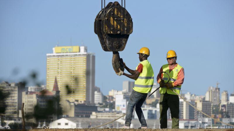 Mozambique's Debt Crisis Plan Fails to Impress Investors