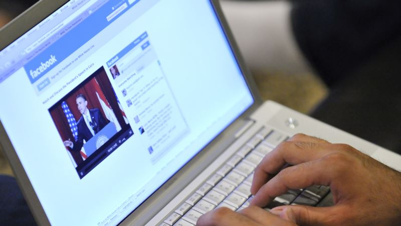 Facebook Pushes Ahead with Video Ambitions