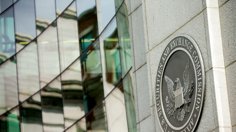 US Accuses Chinese Citizens of Hacking Law Firms, Insider Trading