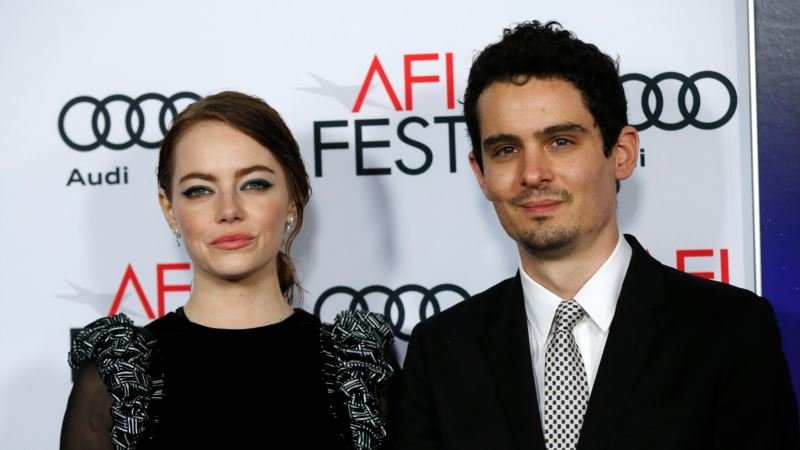 'La La Land' Leads Critics' Choice Field, Wins Over NY Film Critics