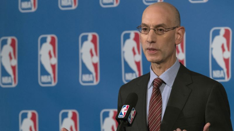 NBA, Players Reach Tentative Labor Agreement