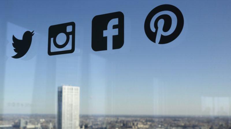 US Asks Visitors for Social Media Information