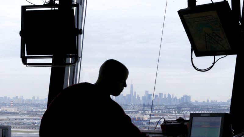 Chances of Privatizing Air Traffic Control Improving, Advocates Say