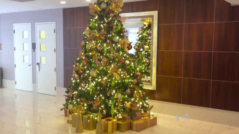 Celebrating the Holidays, Without the Trash