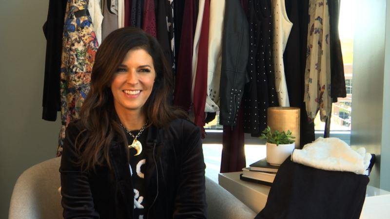Nashville's Stars Bring Accessibility to Fashion