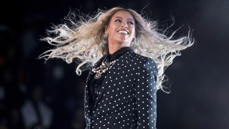 Beyonce Leads Grammy Nominations; Drake, Kanye, Rihanna Also High Scorers