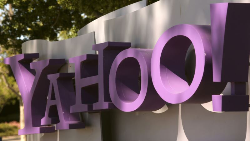 Latest News of Yahoo Breach Rattles Investors