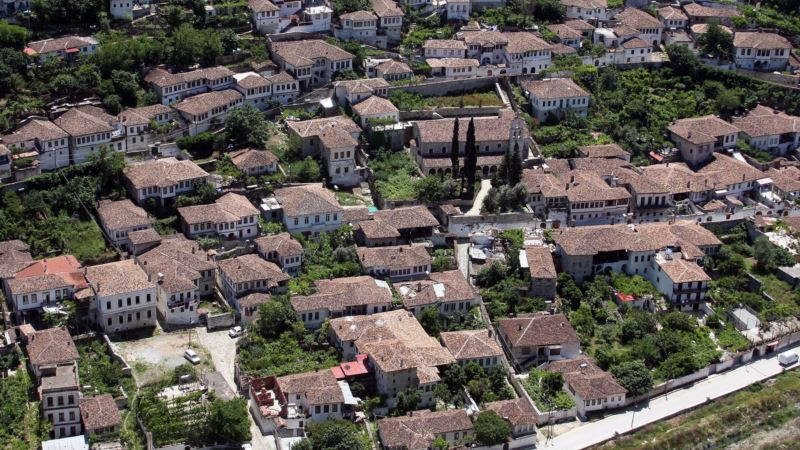 World Bank Lends Albania $71M for Tourism Infrastructure