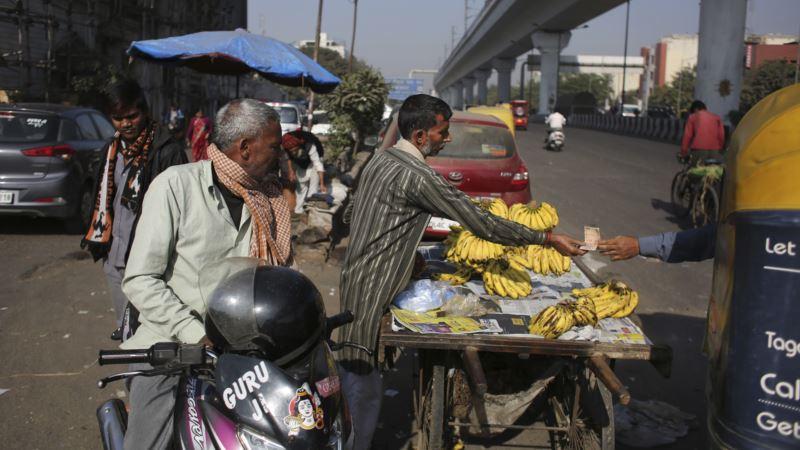 UN, ADB Upbeat Over Asia Economic Outlook
