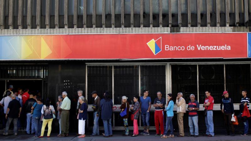 Venezuela Decries Mercosur 'Coup' After Trade Bloc Suspension