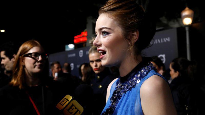 'La La Land,' 'Moonlight' Among AFI's Best Films of 2016