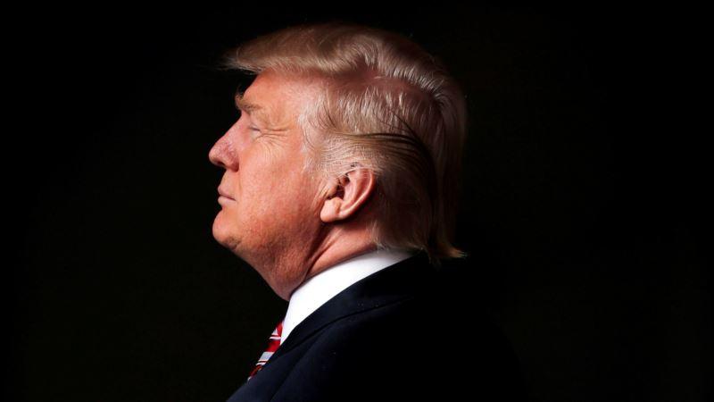 Smithsonian to Display Trump Portrait Ahead of Inauguration