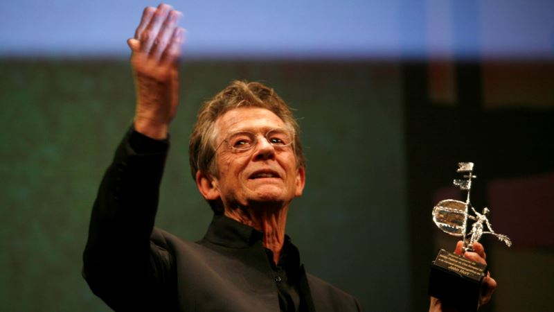 Actor John Hurt, Nominated for an Oscar Twice, Dies at 77