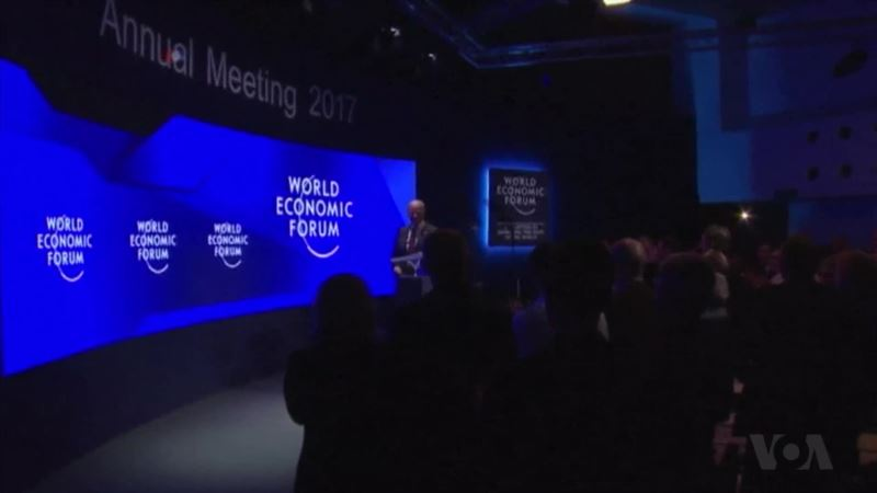 Biden Calls for Increased US, Global Effort to Combat Cancer