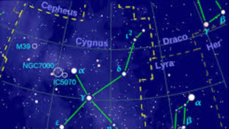 Star Explosion Could Change Night Sky