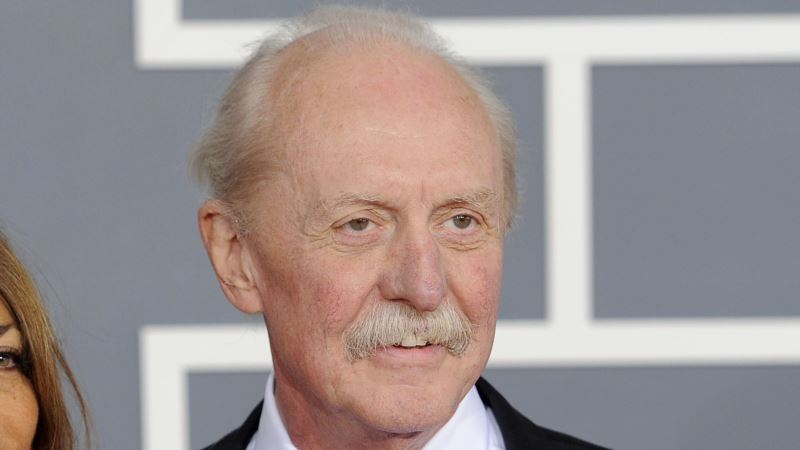 Allman Brothers Drummer Butch Trucks Dies at Age 69