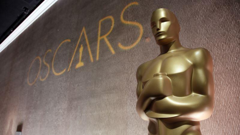 Germany, Iran, Scandinavia, Australia Get Foreign Oscar Nods